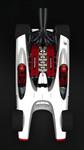 honda_racer_001.jpg