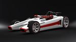 honda_racer_004.jpg